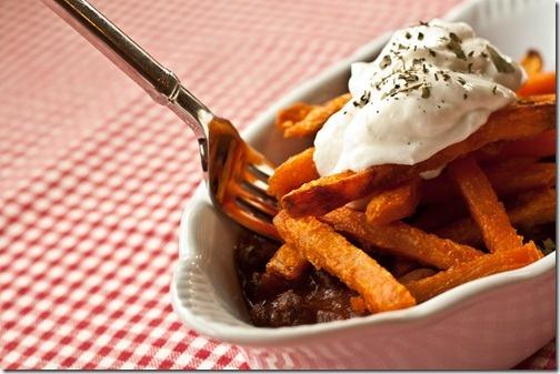 potato pie sweet potato pie sweet potato pie potato pie sweet potato ...