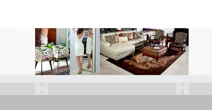 Muebles Mary | Fábrica de Muebles
