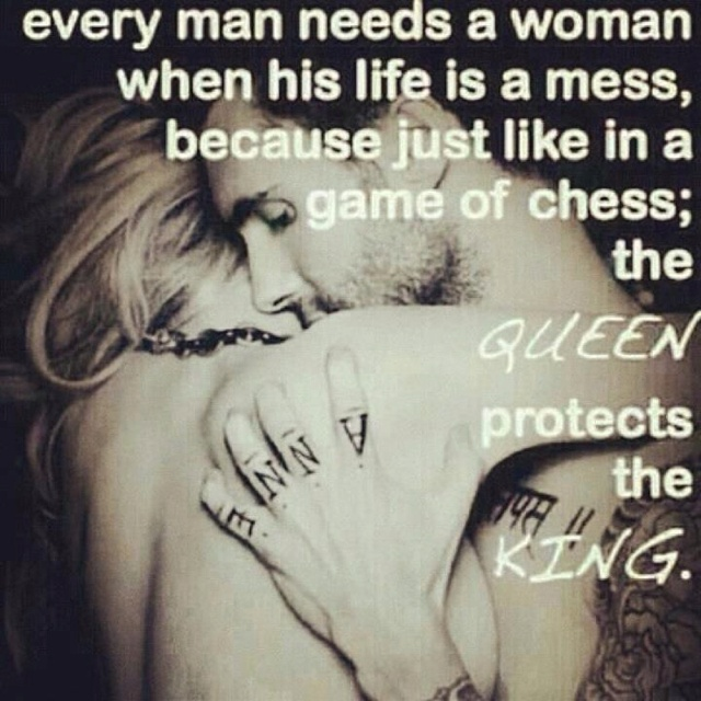 The Queens, Quotes, Adam Levine, Chess, So True, Adamlevine, Queens Protective, King, True Stories