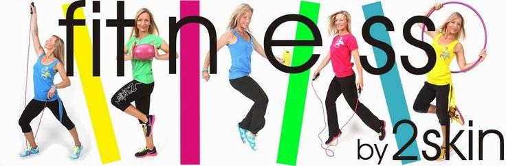 2SKIN- Danmarks absolut bedste og fedeste sportstøj til kvinder og børn. Her kan du købes unikke træningstøj, dansetøj, fitnesstøj, zumbatøj og yogatøj for dig, der vil se godt ud når du træner. http://www.2skin.dk/