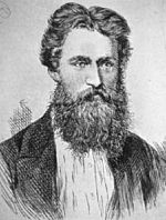 George Smith (assyriologist) - Wikipedia