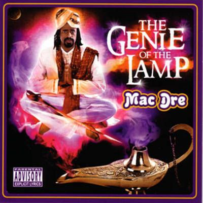 Found Not My Job by Mac Dre with Shazam, have a listen: http://www.shazam.com/discover/track/44534190