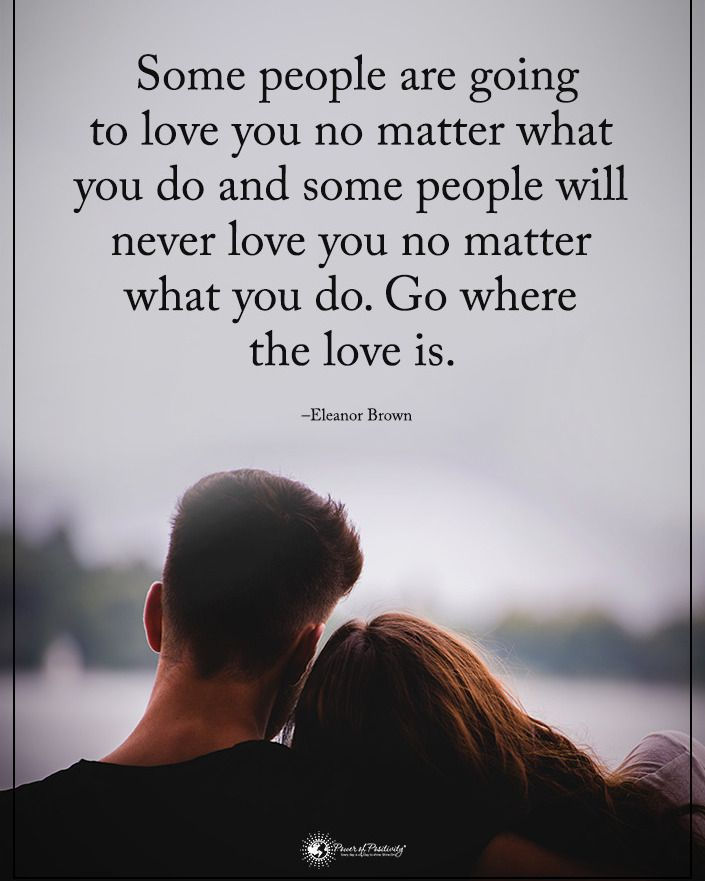 Quotes About People We Love: Best 25+ Friends Leaving Quotes Ideas On Pinterest