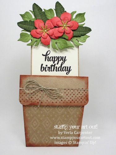 211 best Cards Botanical Blooms images on Pinterest Botany - birthday cards format