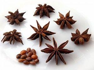 Nalewka na nasionach anyżu – Anyżówka