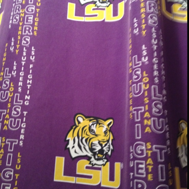 My bathroom is reppin the  1 Tigers. 1000  images about Taylor  amp  Chandler  39 s LSU BATHROOM on Pinterest