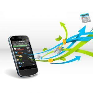 Inilah Lima Aplikasi Gratis untuk Recovery Data di Android