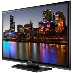 plasma tv samsung 51   ps51e450 hd ready tdt hd 600hz 2 hdmi usb video - tv plasma