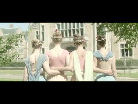 BB BRUNES - Coups et Blessures [Clip Officiel HD] - YouTube