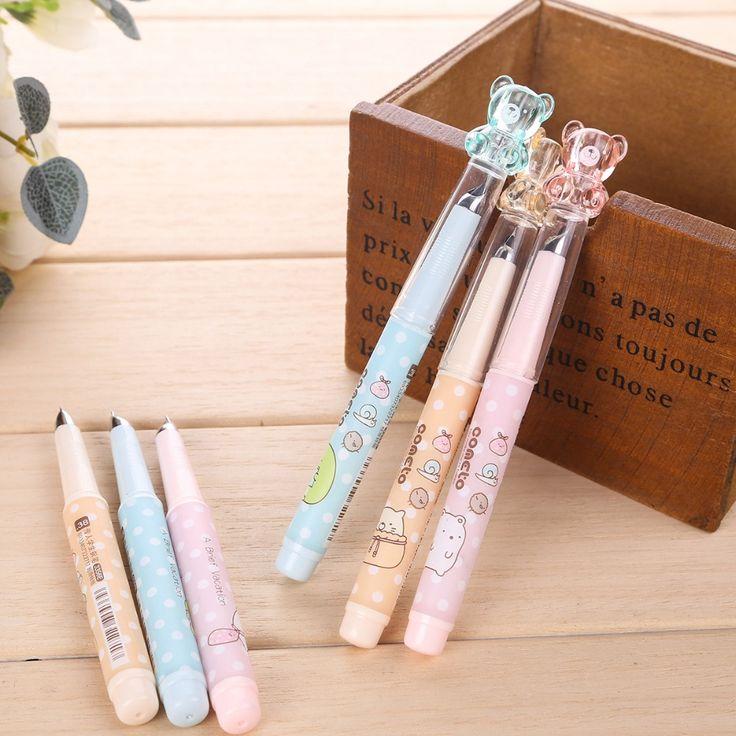 Cheap fountain pen types, Buy Quality pen fountain directly from China fountain pen parker Suppliers:                   Внимание                   1. Этот продукт отправляется с специальные Китай.  Вы получите номер