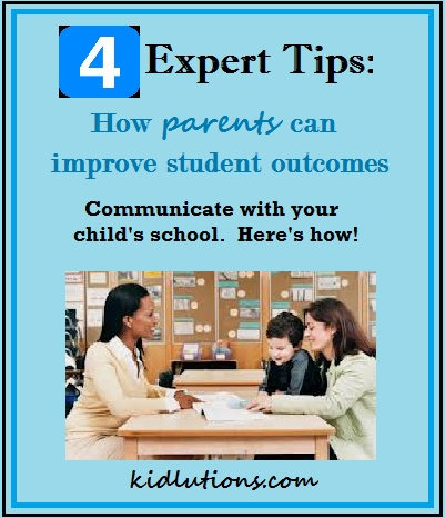 Ways parents can be involved at school.  When you're engaged, your kids do better! @thinksmartparenting: Parents Communication, Kids Style, Kids Stuff, Latest News, Schools Doors, Spin Doctors Parents, Parents Teacher Conference, Schools Hom Connection, Parents Teacher Communication