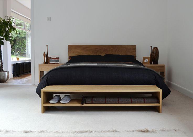 Best 25+ Oak bedroom furniture ideas on Pinterest ...