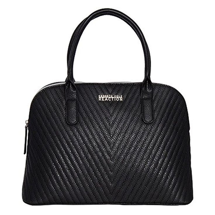 Kenneth Cole Reaction KN1740 Chevy Dome Satchel