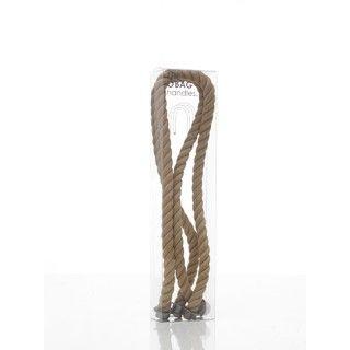 O-Bag Rope Handles - Long