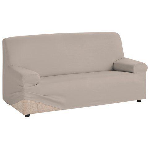 17 meilleures id es propos de housse pour fauteuil sur for Coudre housse fauteuil
