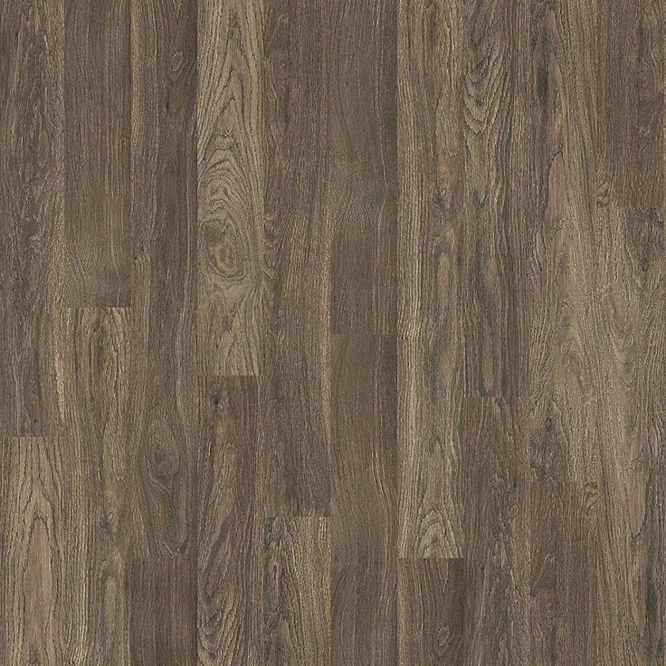 Channel isle hl326 laminate flooring advanced carpet for Laminate flooring michigan