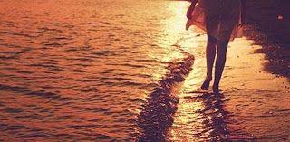Canan Ekinci YILMAZ: Yüreksiz sevdalar mı, sevdasız yürekler mi? 14 Şubat yaklaşırken...