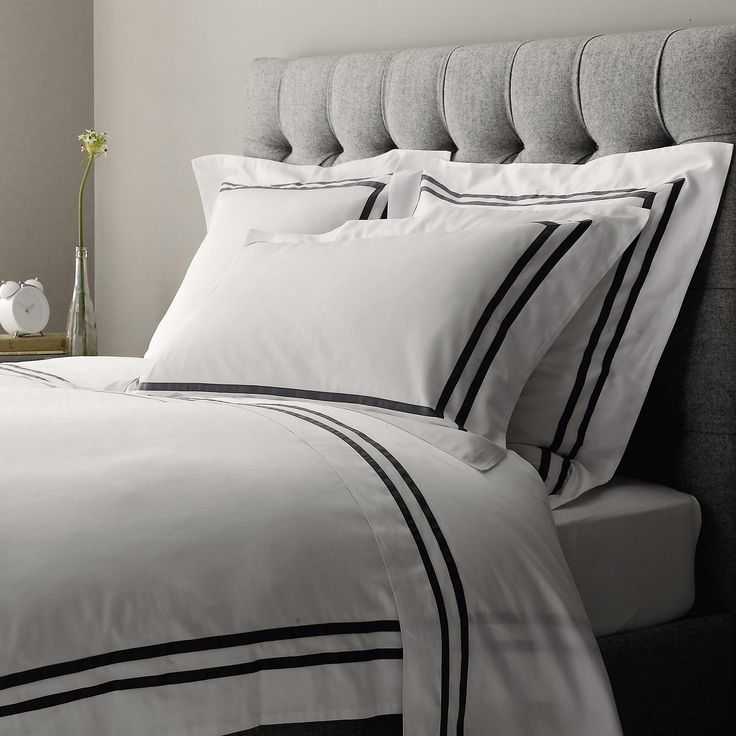 Die besten 25+ Bed linen sale Ideen auf Pinterest Kommoden - hochwertige bettwasche traumen