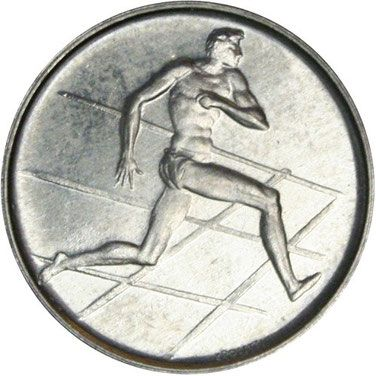 Olimpiadi 1980 disciplina della MARATONA