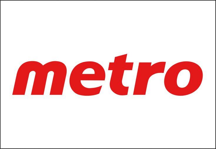 4 Cartes cadeaux Metro de 250$ à gagner ! - Quebec echantillons gratuits