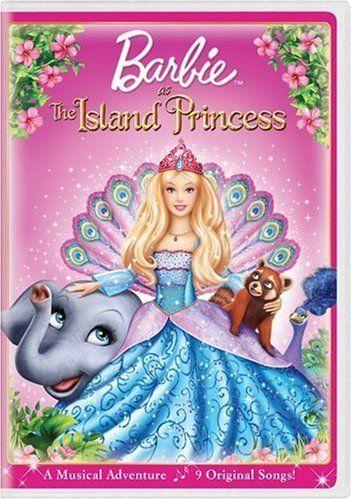 1000 images about barbie on pinterest the fairy secret - Desanime de barbie princesse ...