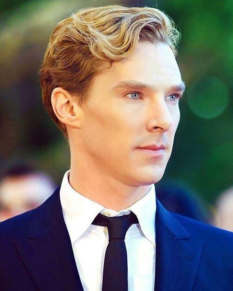 Way too beautiful  -p #BenedictCumberbatch #Benedict #Cumberbatch…