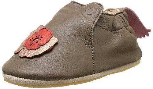 Easy Peasy Blublu Patin Ligot – Calzado de primeros pasos, color 493, talla 0
