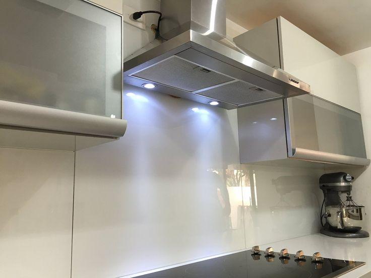 ductless range hood microwave lowes island reviews vent hoods
