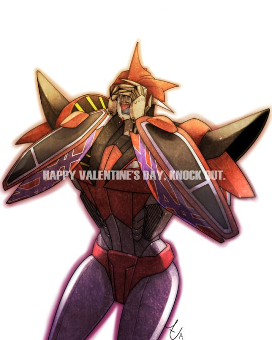 50 Nuances de Knockout - Page 3 C773937f44efda4d49eb5f0401f1f2eb--transformers-prime-valentines-day