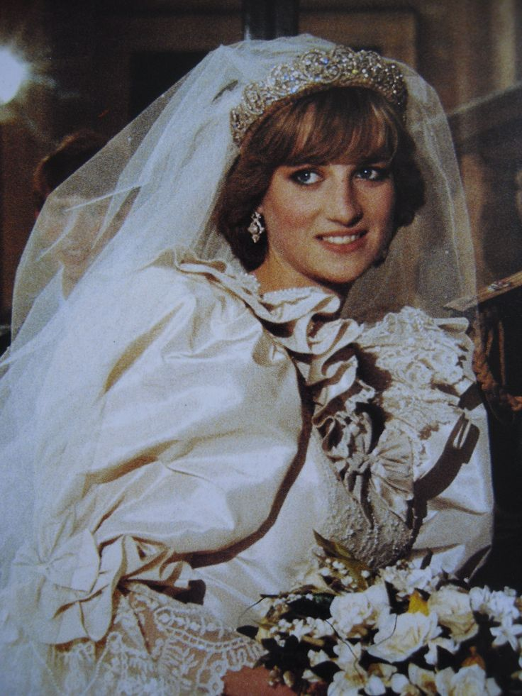 a biography of diana frances spencer princess di Welcome to diana, the princess of wales 1961-1997 tribute page  princess di diana princess of wales  princess diana was born diana frances spencer.