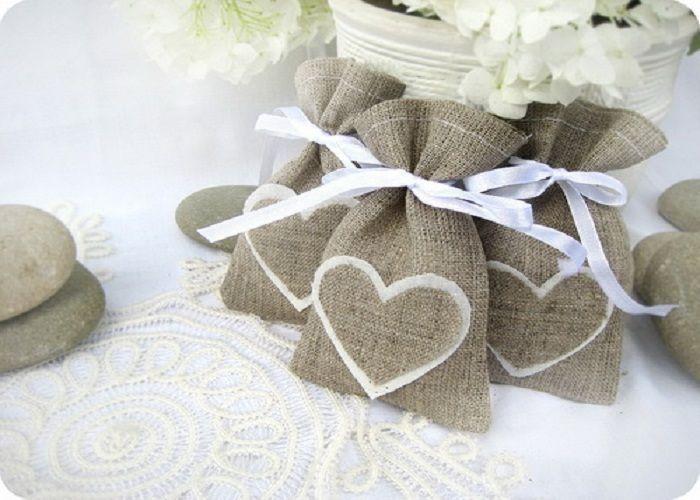 Alluring Jordan Almonds Wedding Favors | Wedding Ideas 2015