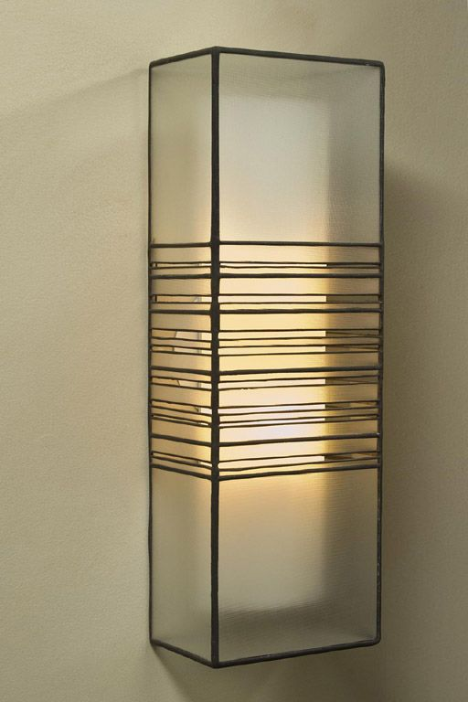 Stained Glass Bathroom Vanity Lights 77 best bathroom vanity lighting images on pinterest   bathroom