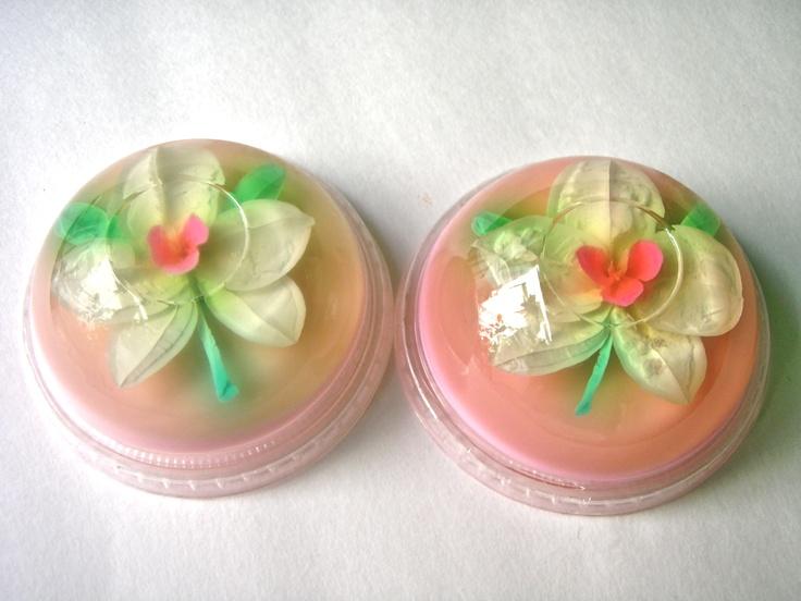 Images about artistic gelatin dessert on pinterest