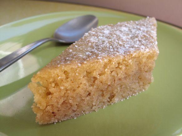 Cake Recipes In Sinhala Video: 63 Best Sri Lankan Desserts & Sweets Images On Pinterest