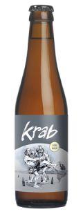 Krab - Schelde Bieren