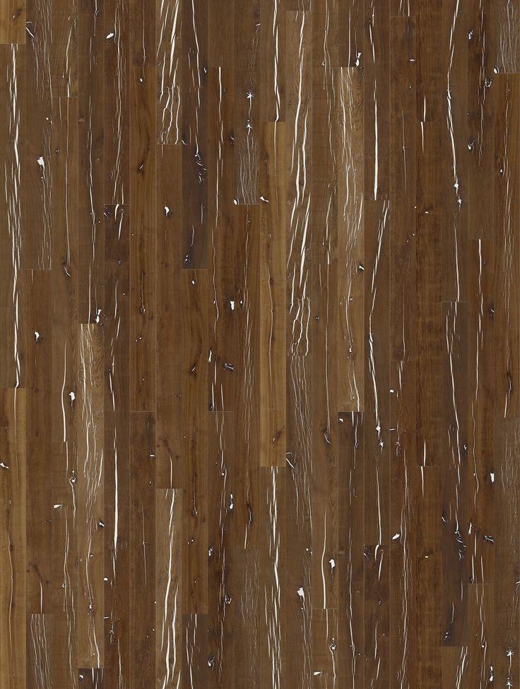 ADMONTER - 3D textures of wooden floors OAK - Oak Chameleon