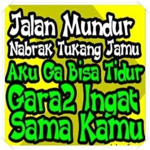 DP BBM Kata Lucu dan Gokil Ngerayu Cewek - 100 Gambar DP BBM Lucu ...
