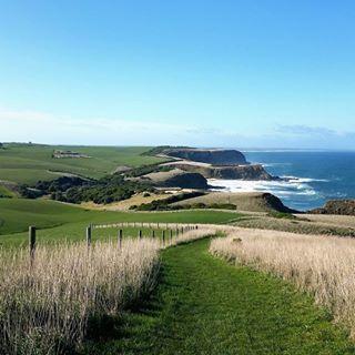 George Bass Coastal Walk - Phillip Island, Victoria   18 Australian Coastal Walks To Add To Your Bucket List