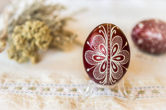 Happy Easter Inspirations by Laughin Annie on Etsy