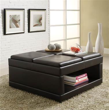 Best 898 Brown Living Room Furniture images on Pinterest ...
