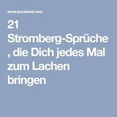21 Stromberg-Sprüche, die Dich jedes Mal zum Lachen bringen