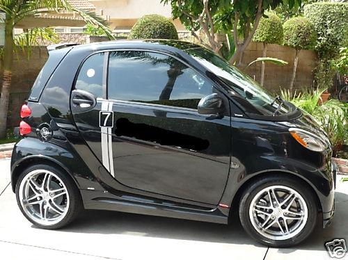 71 best Smart Car Accessories images on Pinterest | Auto accessories ...