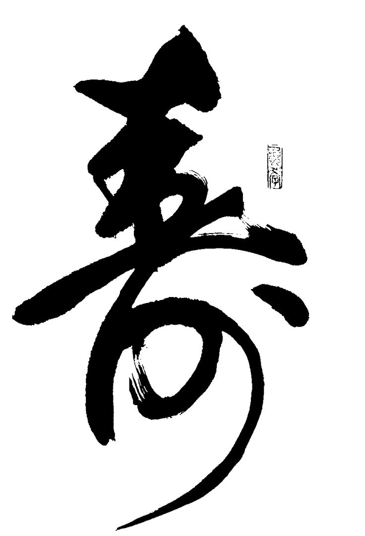 19 Best Images About Chinese Calligraphy On Pinterest