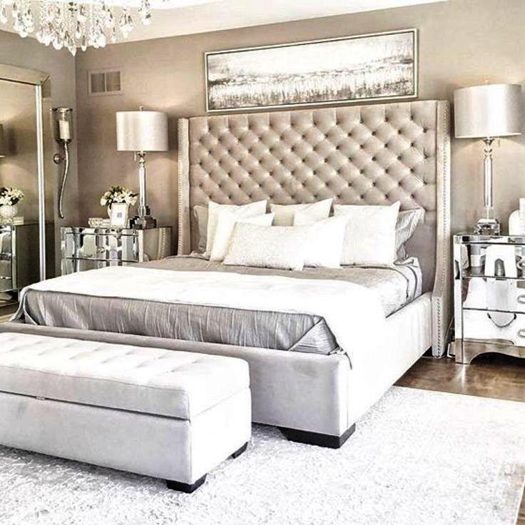 Bedroom Furniture Setup Ideas Regarding Furniture Online Shopping Korea Order Bedroom Furniture S Simple Bedroom Design Stylish Bedroom Design Bedroom Interior