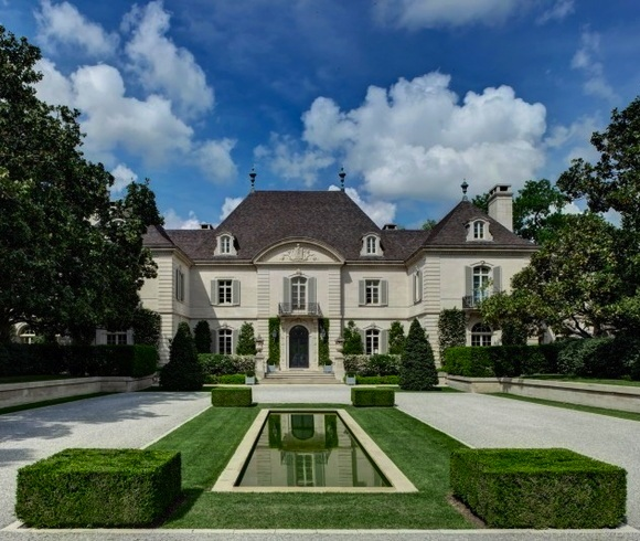 206 best house facade exterior - french country &traditional