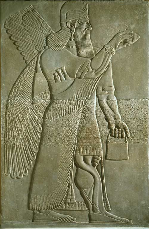 Best images about relief sculpture on pinterest clay