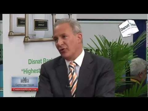 Peter Schiff - The Real Crash: America's Coming Bankruptcy ....Peter Schiff, CEO of Chief Global Strategist of Euro Pacific Capital, talks to Cambridge House Live's Jonathan Roth, at the World Resource Investment Conference in Vancouver - June 4, 2012.