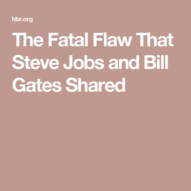bill gates steve jobs unlocked Culture bill gates says he was never in steve jobs' league technically incorrect: in the new book becoming steve jobs, the microsoft co-founder marvels at jobs' ability to excite a crowd.