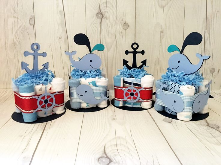 cake for boys 2233 best baby shower images on cakes 2233