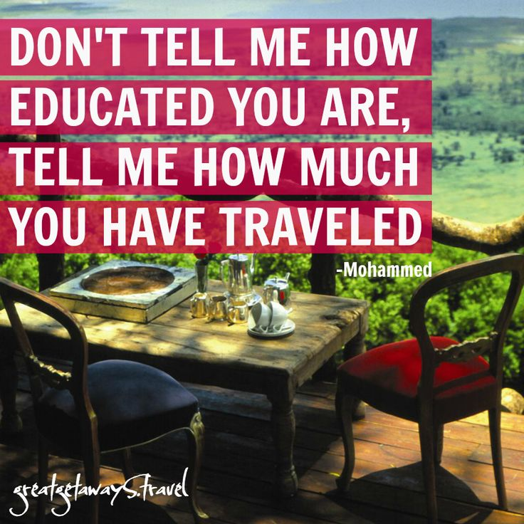 148 best images about travel on pinterest an adventure